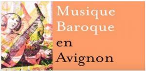 logo-musique-baroque-en-avignon