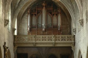 orgue-saint-pierre