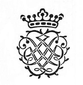 sceau-de-bach