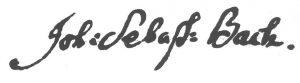 signature-bach-p-12