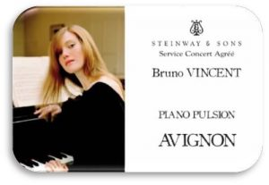 bruno_vincent_piano_pulsion