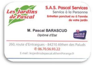 jardins_de_pascal