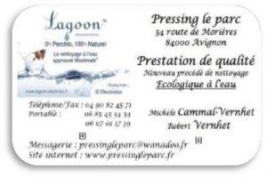 lagoon_pressing
