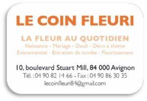le_coin_fleuri