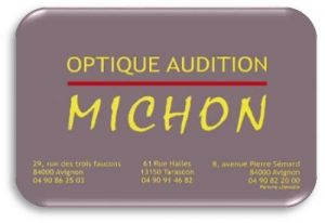 optique_audition_michon