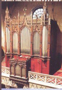 orgue-de-st-didier