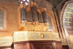 orgue_de_malaucene