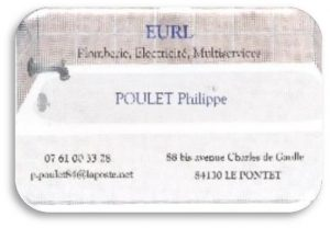poulet_philippe