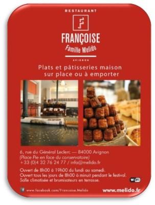 restaurant_francoise