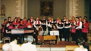 ensemble-vocal-la-passacaille