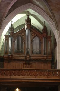 dsc0009-orgue-barker-eglise-saint-agricol-f-barrot