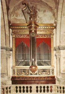 nd-des-doms-orgue-13
