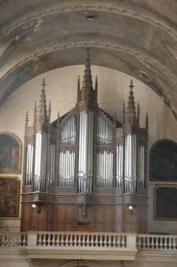 orgue-eglise-saint-symphorien
