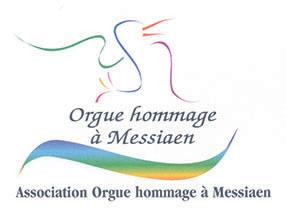 Association Orgue Hommage à Messiaen